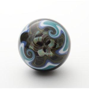 画像2: 矢嶋晃一「Pedro double layer marble」A
