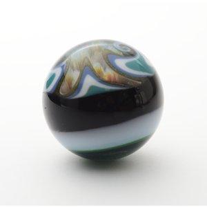 画像3: 矢嶋晃一「Pedro double layer marble」A