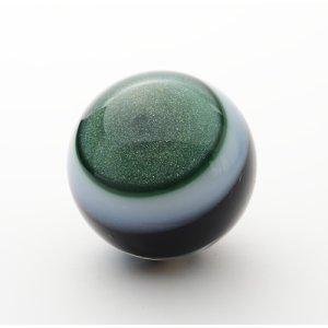 画像4: 矢嶋晃一「Pedro double layer marble」A