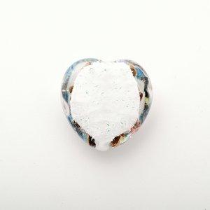 画像3: Lydia Muell 「Impressionist Garden Heart」